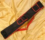 Arnis Stick Case or Bag